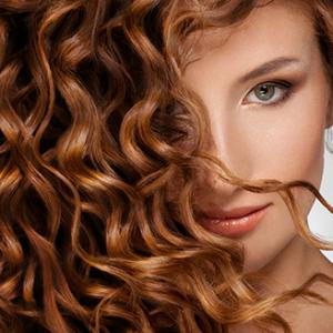 Beauty Bazar 2021 Globelife Parrucchiere Parrucchieri